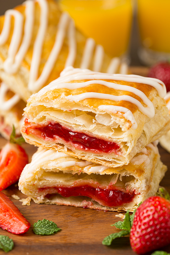 homemade-toaster-strudels-srgb..jpg