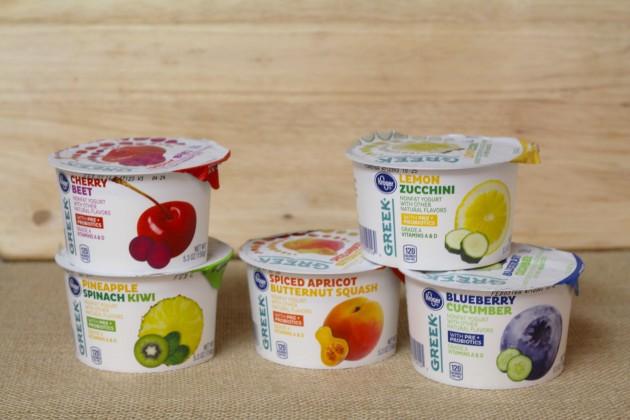 yogurt1 copy