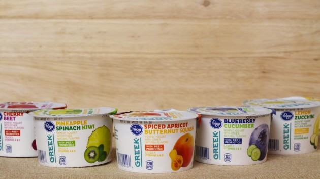 yogurt2 copy