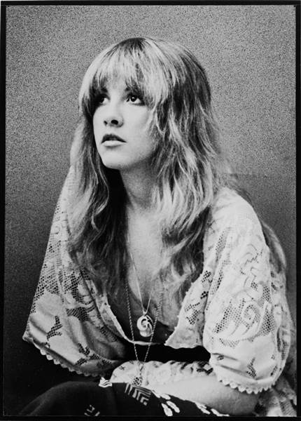 2D274906961648-today-stevie-nicks-141001-01.today-inline-large